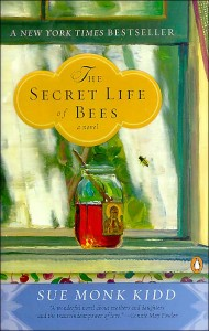 secretlifeofbees